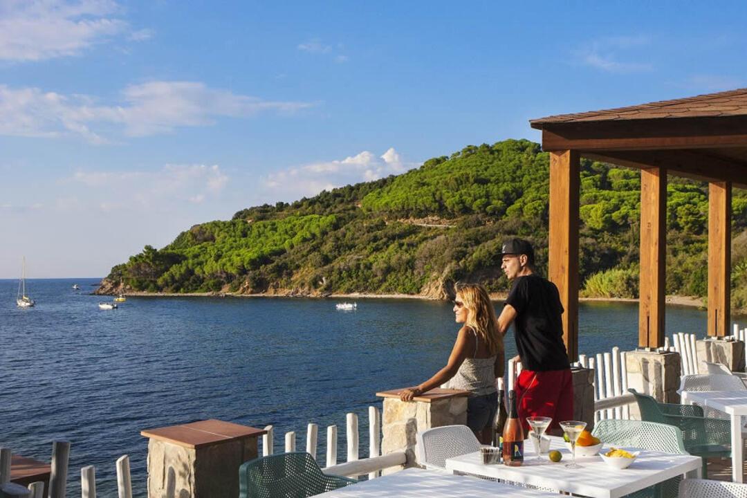 vacanzedicharme en camping-island-elba 016