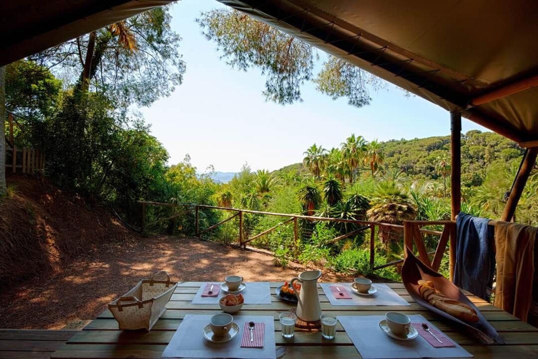 vacanzedicharme en camping-island-elba 018
