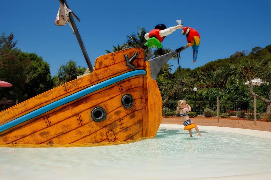 vacanzedicharme en camping-island-elba 019