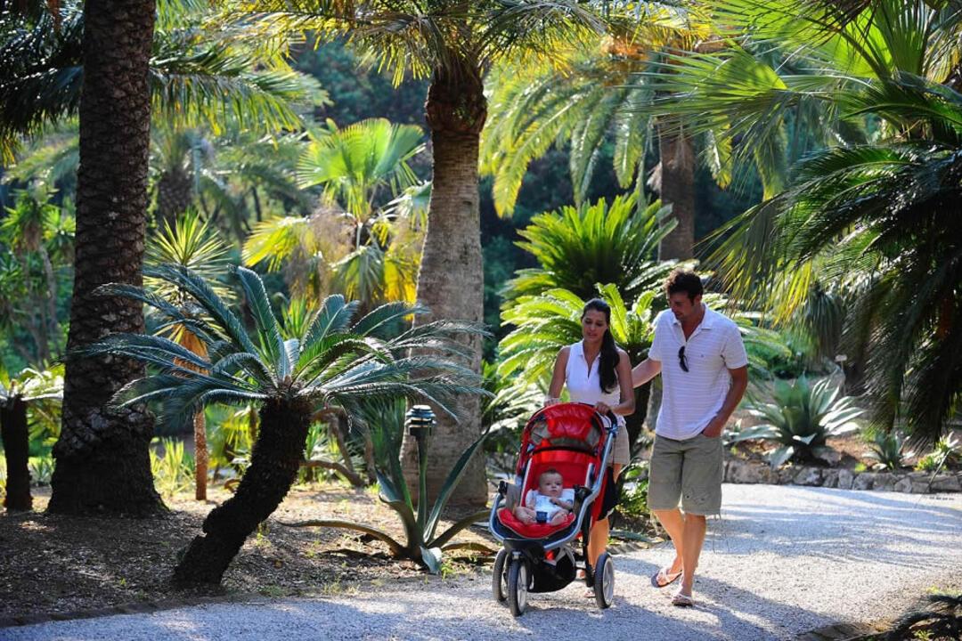 vacanzedicharme en camping-island-elba 020