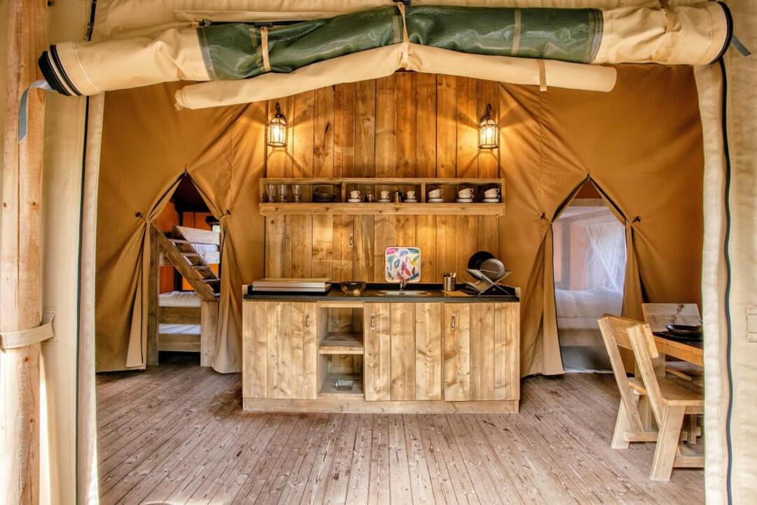 vacanzedicharme en camping-island-elba 021