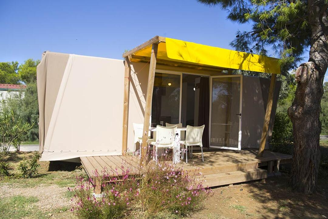 vacanzedicharme en camping-toscana-bella 024