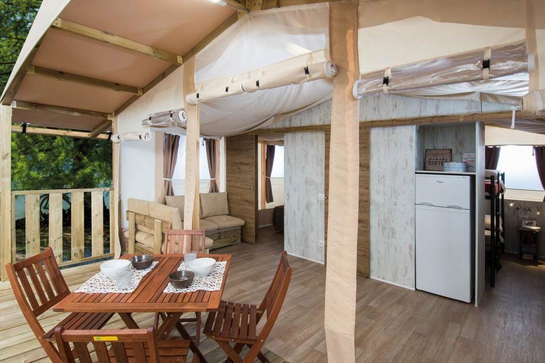 vacanzedicharme en camping-toscana-bella 025