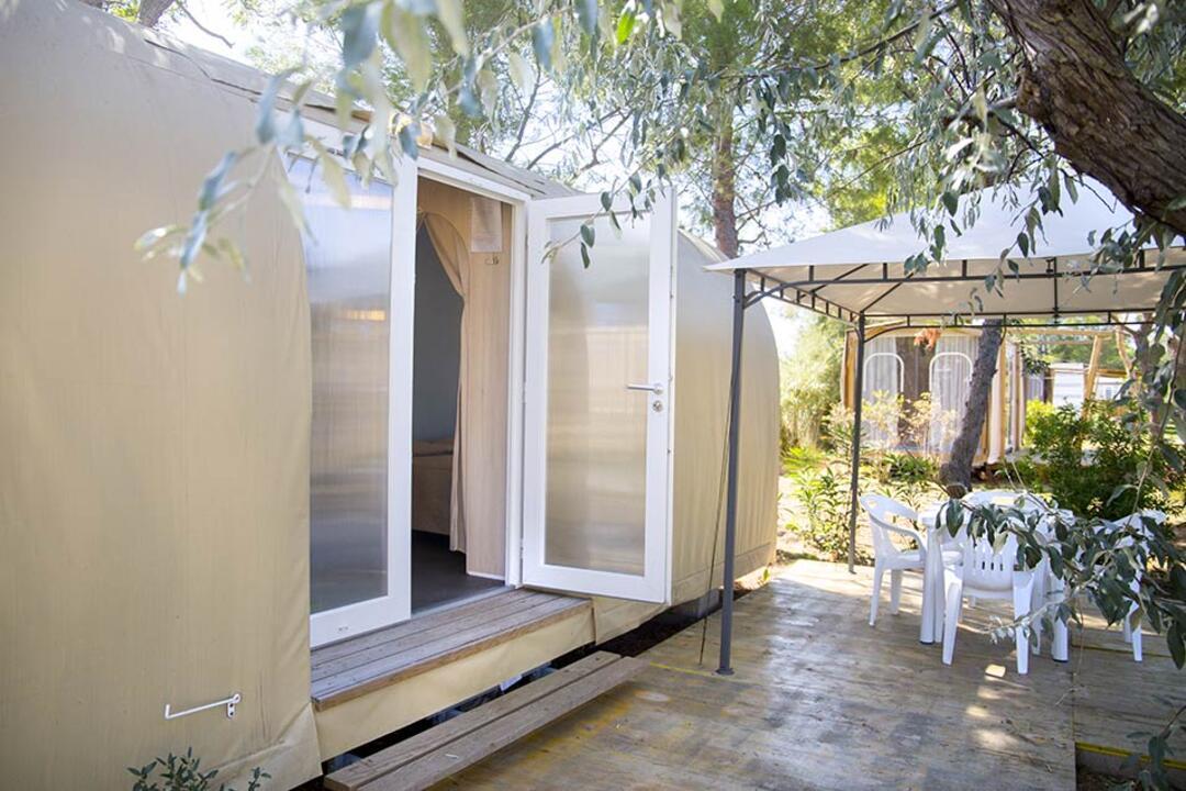 vacanzedicharme en camping-toscana-bella 027