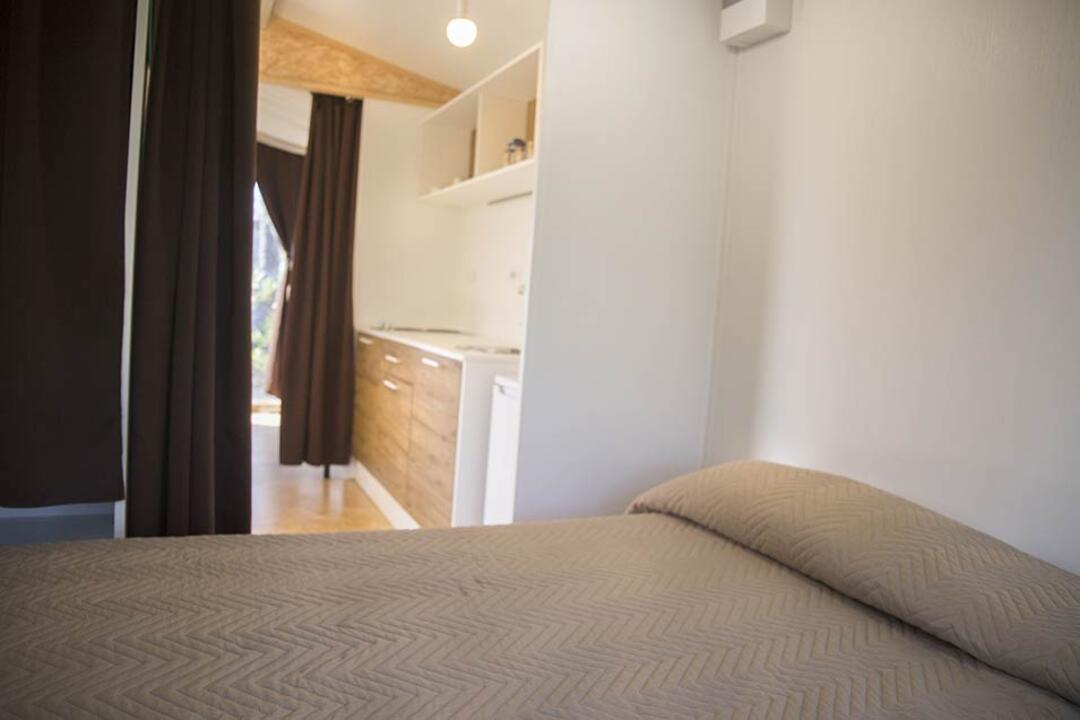 vacanzedicharme en camping-toscana-bella 028