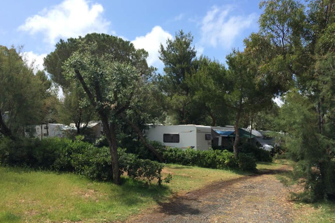 vacanzedicharme en camping-toscana-bella 020