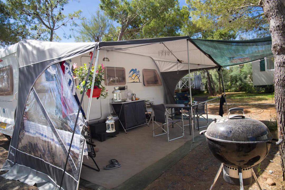 vacanzedicharme en camping-toscana-bella 021