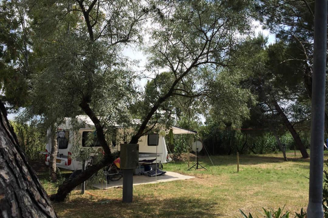 vacanzedicharme en camping-toscana-bella 022