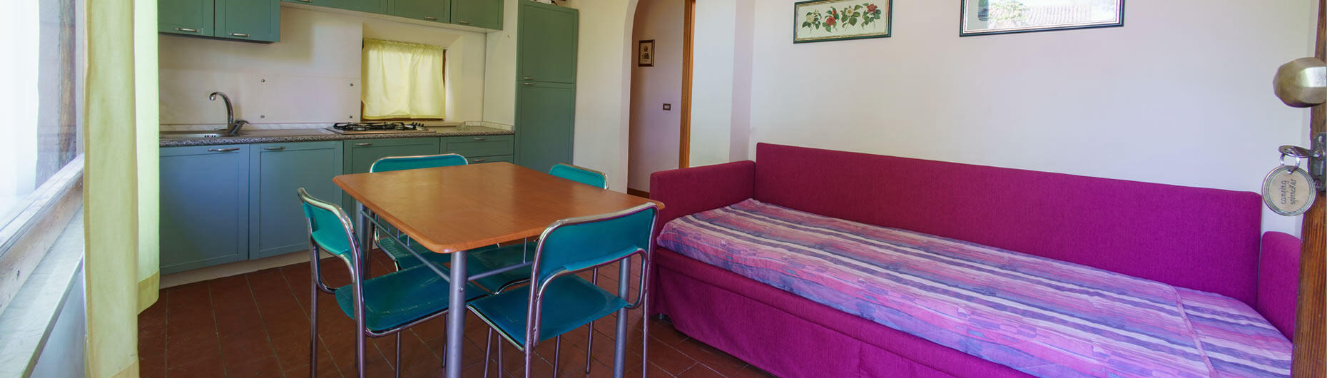 vacanzespinnaker it residence-marche 005