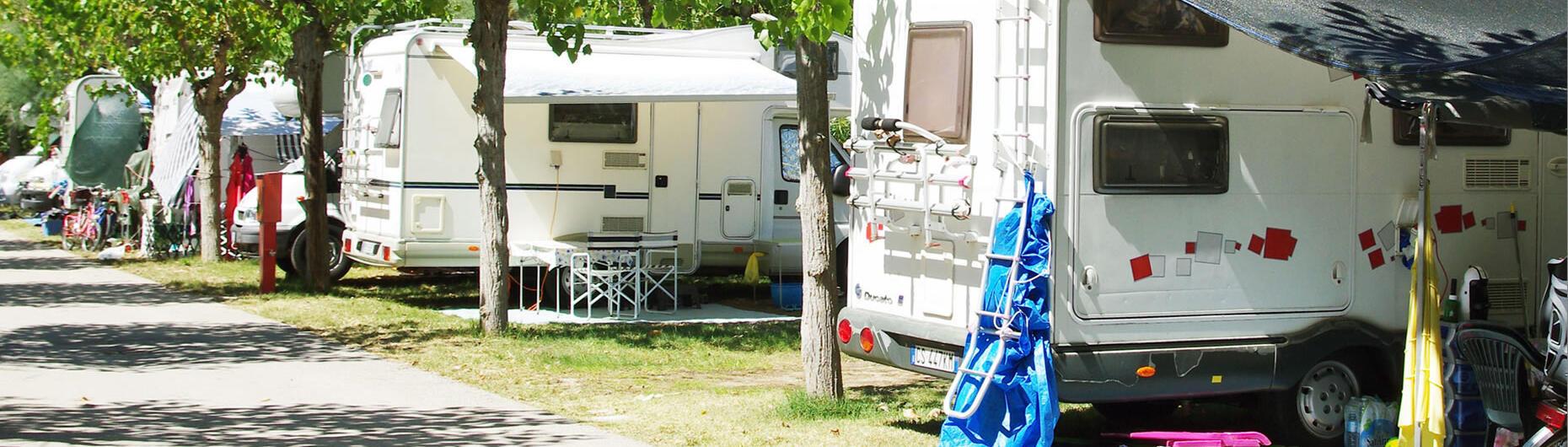 vacanzespinnaker de campingplatze-in-den-marken 004