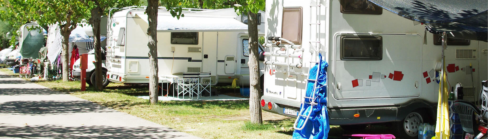 vacanzespinnaker de campingplatze-in-den-marken 005
