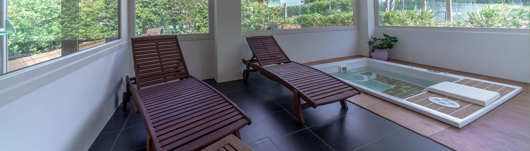 vacanzespinnaker de wellness-center-spa-marken 005
