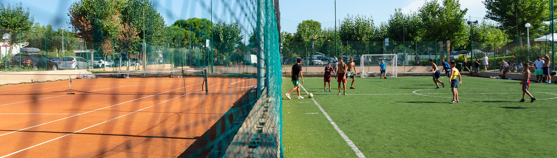 vacanzespinnaker en sports-active-holiday-marche 005