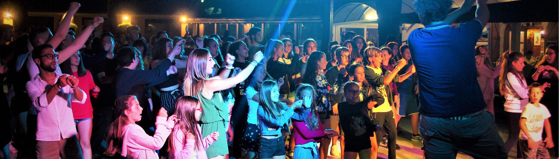 vacanzespinnaker fr evenements-marches 004