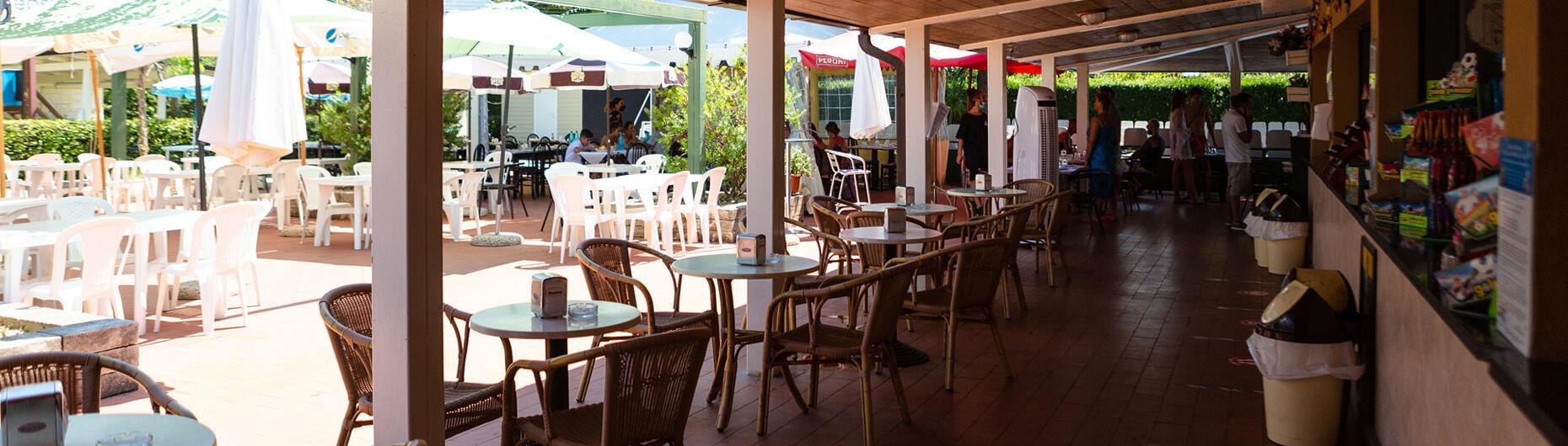 vacanzespinnaker en restaurant 004