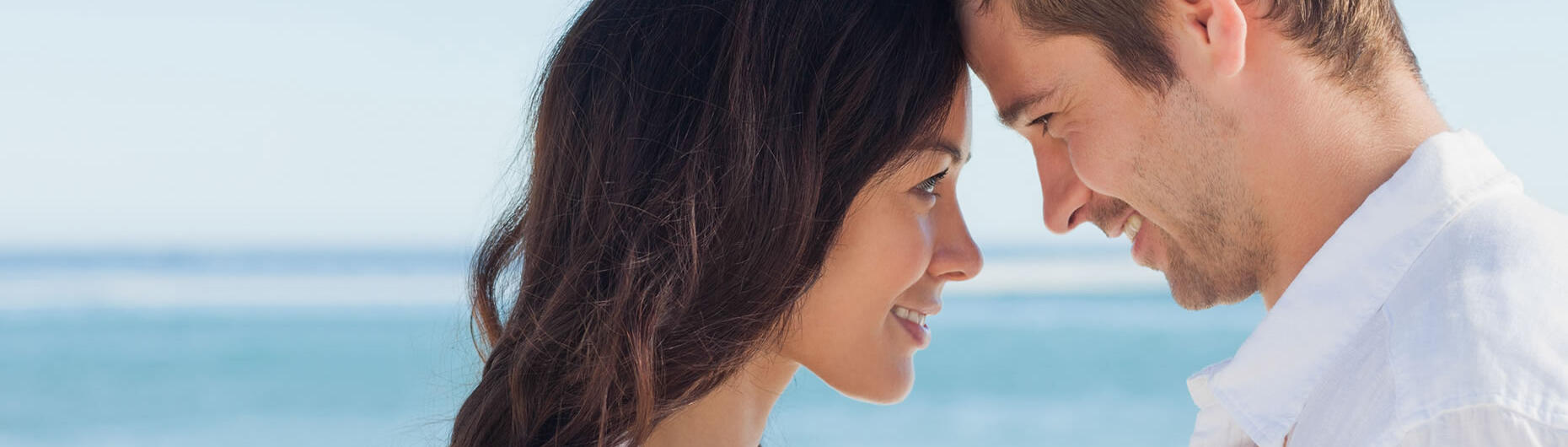 vacanzespinnaker en holidays-for-couples 004