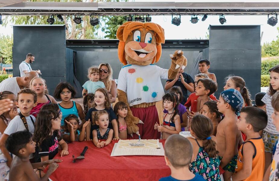 vacanzespinnaker fr village-avc-animation-pour-enfants 005