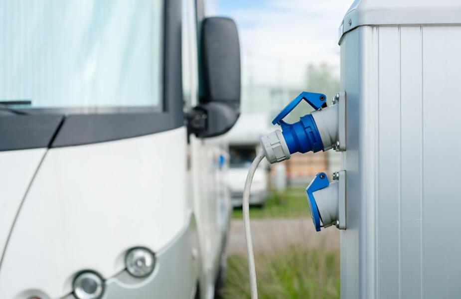 vacanzespinnaker de campingplatze-in-den-marken 008