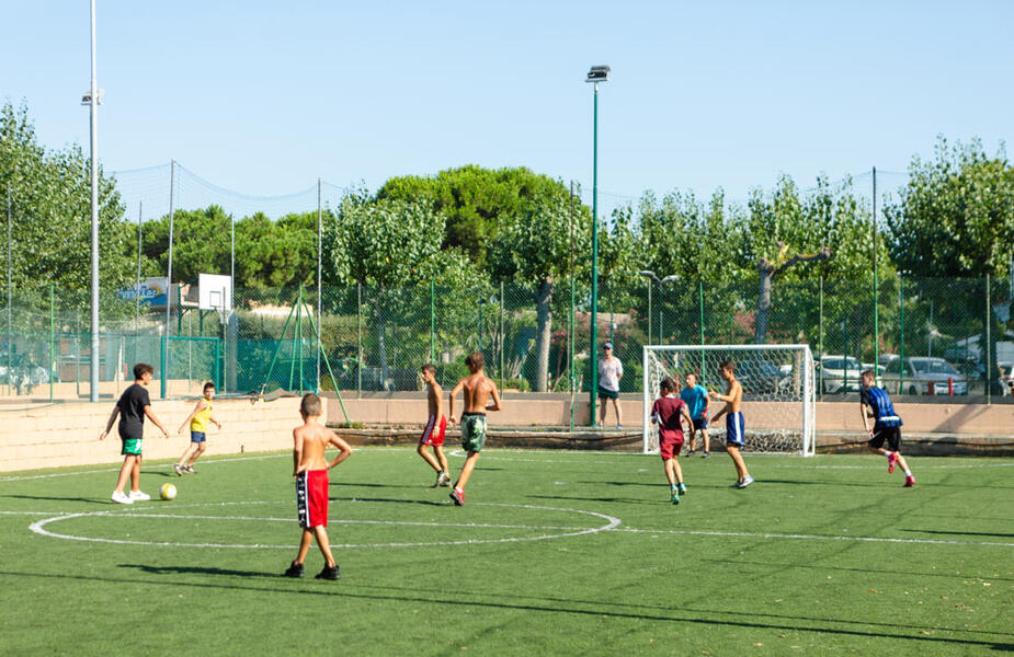 vacanzespinnaker en sports-active-holiday-marche 009