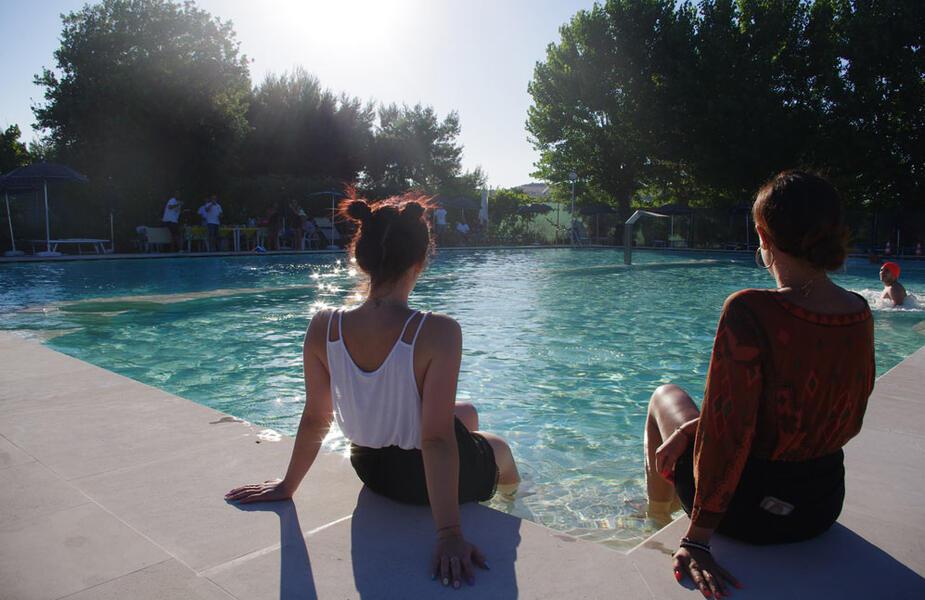 vacanzespinnaker de camping-mit-pool-marken 009