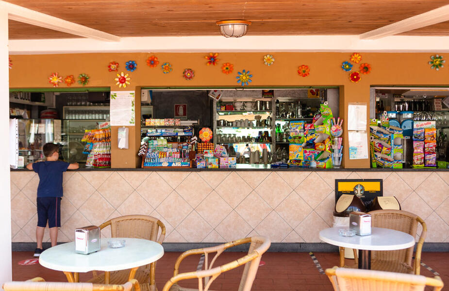 vacanzespinnaker it ristorante 007