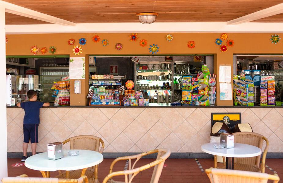 vacanzespinnaker en restaurant 008
