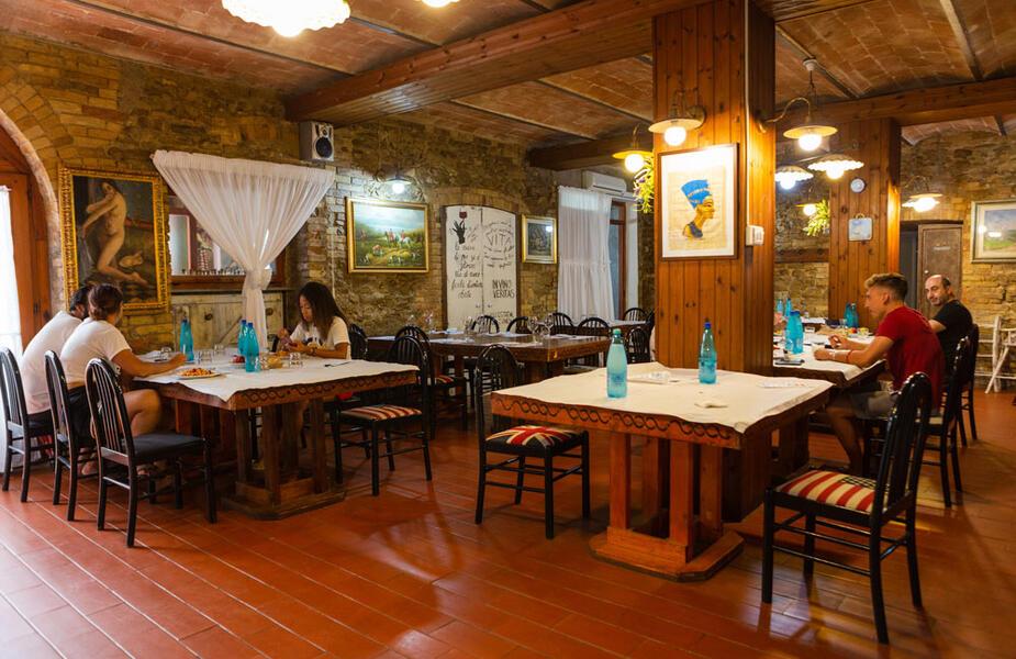 vacanzespinnaker en restaurant 009