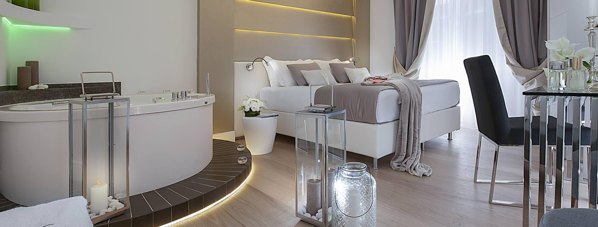 vaticanstyle it vatican-style-hotel-offerte-speciali 001