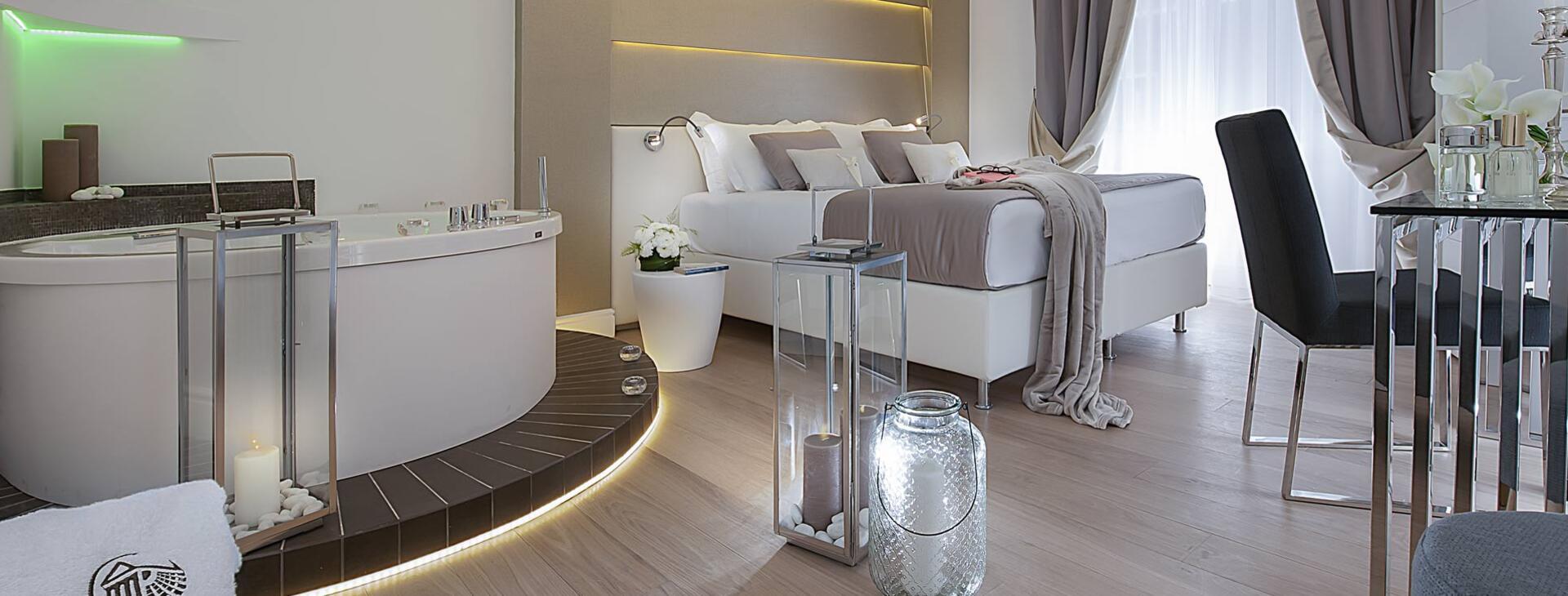 vaticanstyle it vatican-style-hotel-junior-suite 001