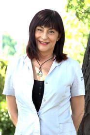 Paola Vannacci - Spa Operator