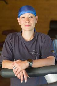 Laura Belletti - Personal Trainer