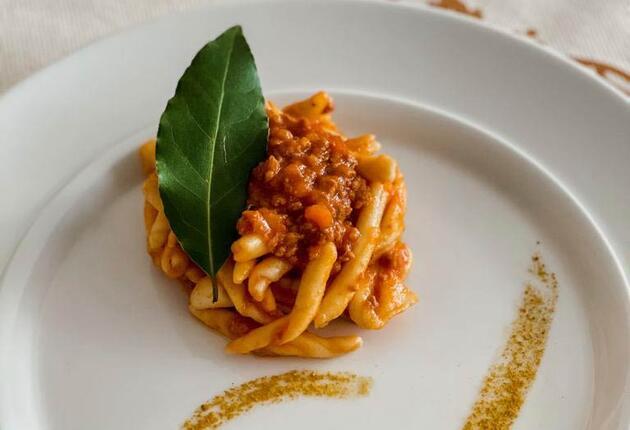 villaelprado it cucina 006