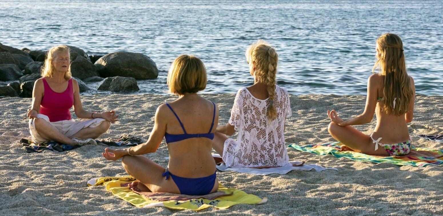 villaggioilgabbiano it vacanze-attive-in-calabria 011