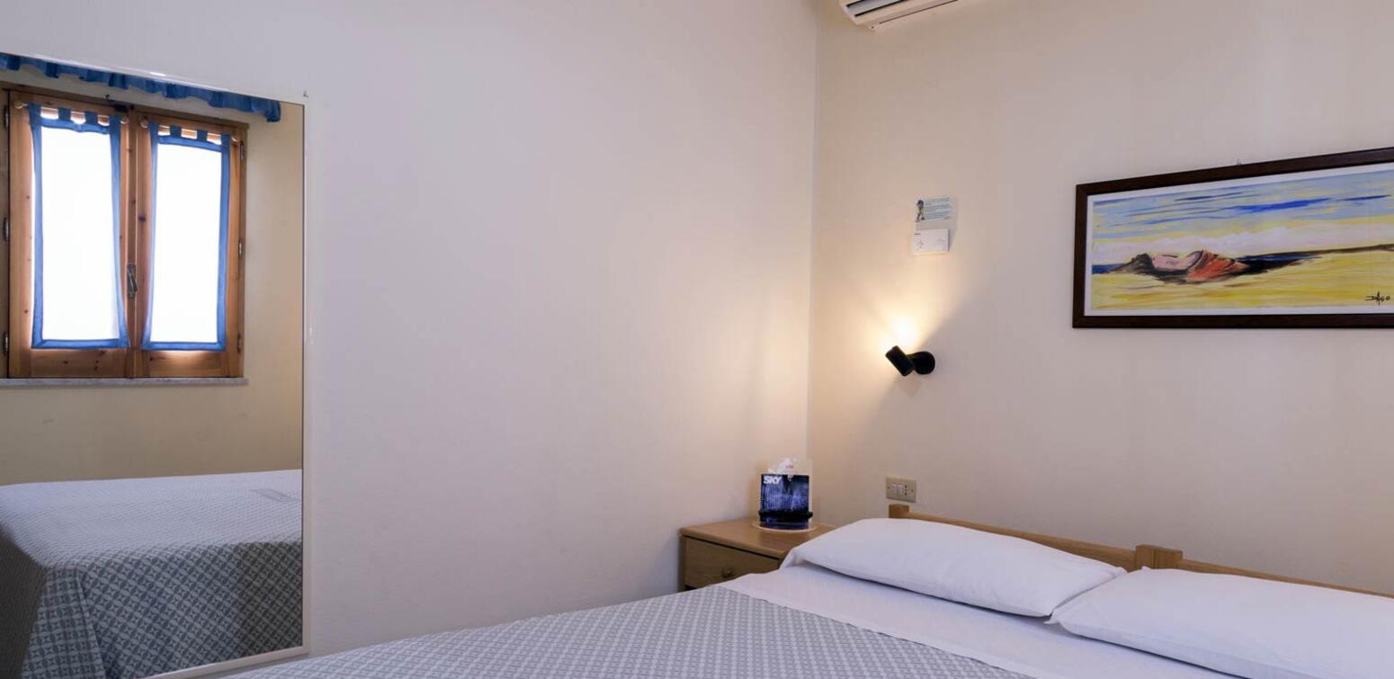 villaggioilgabbiano en two-room-apartment 012