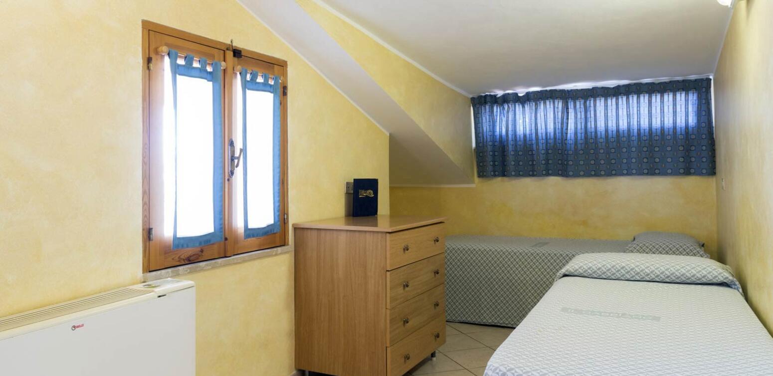 villaggioilgabbiano en two-room-apartment 013