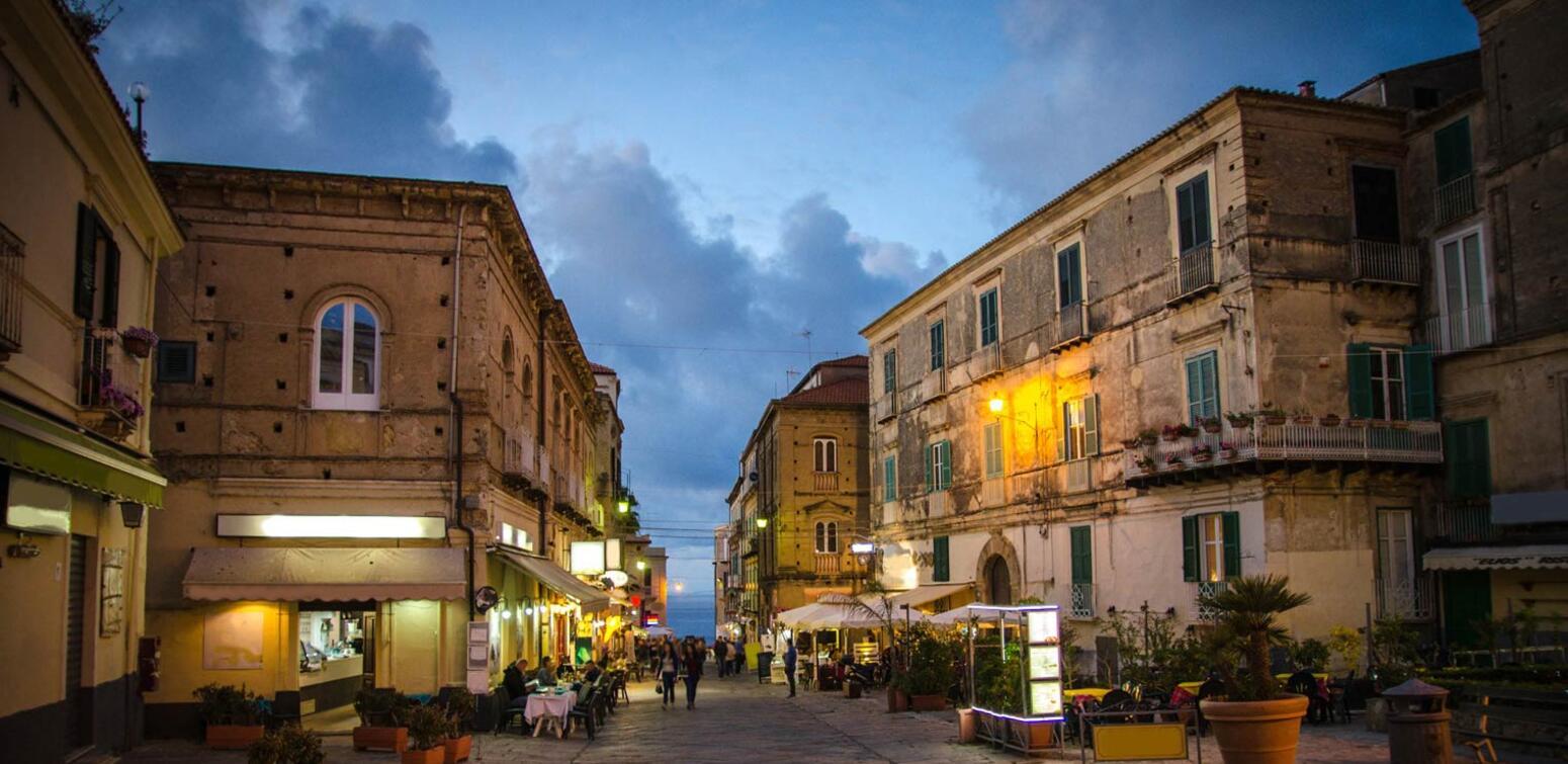 villaggioilgabbiano it itinerario-dei-borghi_i2 013