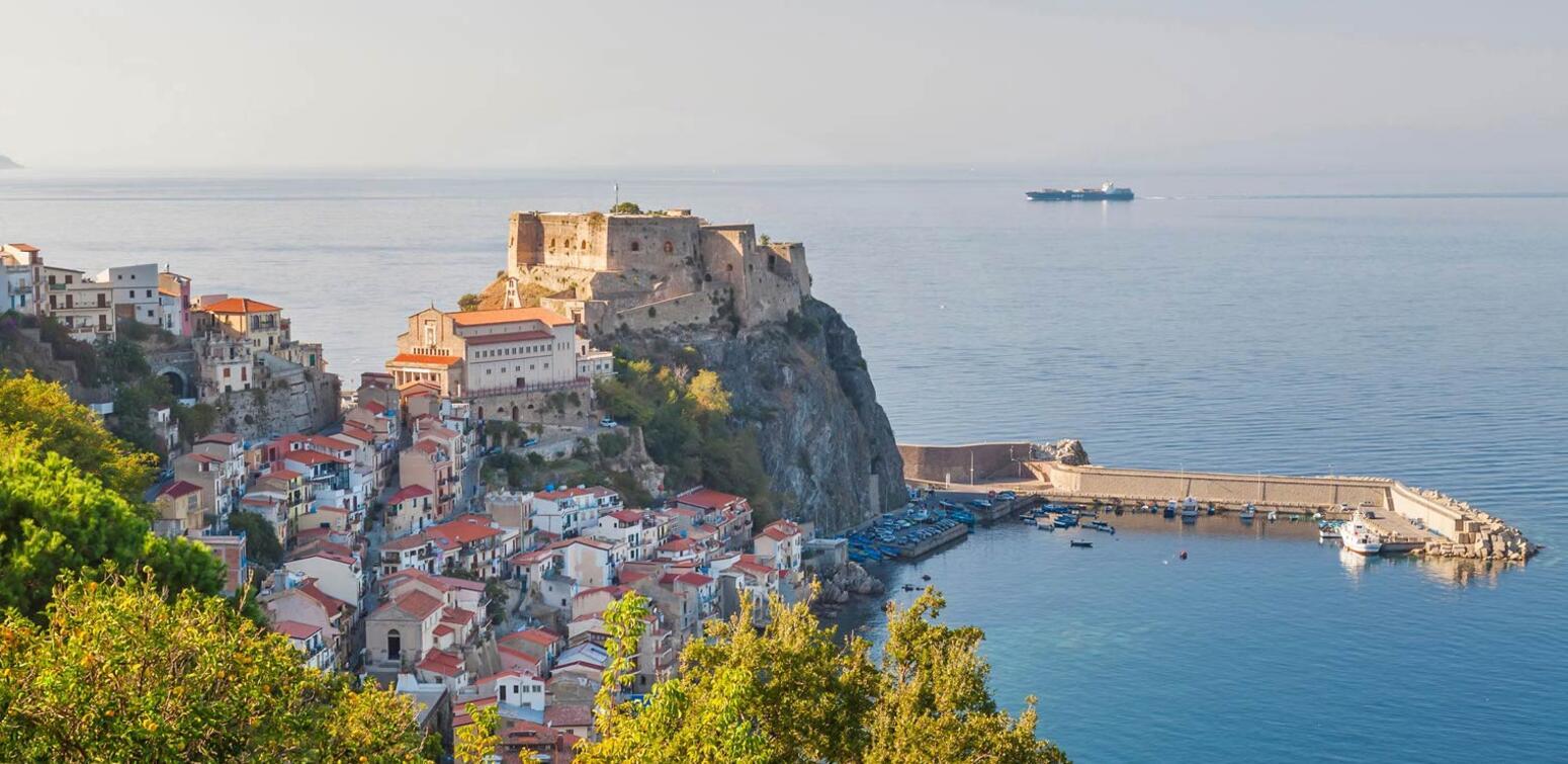 villaggioilgabbiano it itinerario-dei-borghi_i2 014