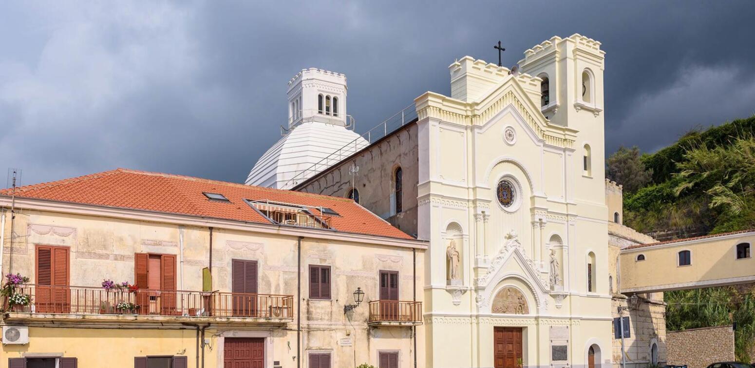 villaggioilgabbiano en itinerary-for-the-villages-2 015