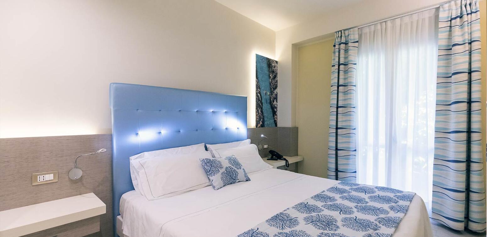 villaggioilgabbiano en double-room 012