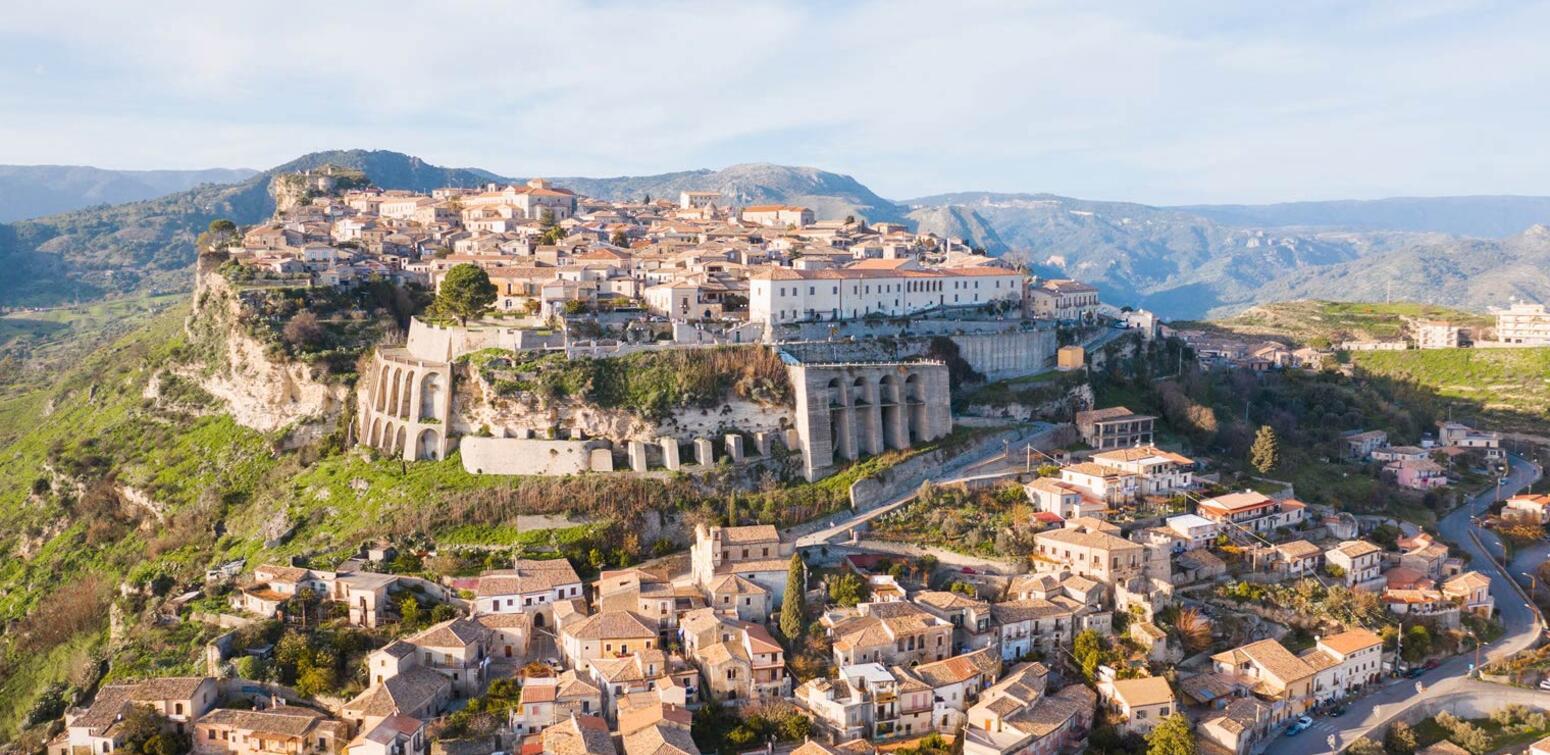 villaggioilgabbiano fr itineraire-de-l-arriere-pays-3 013