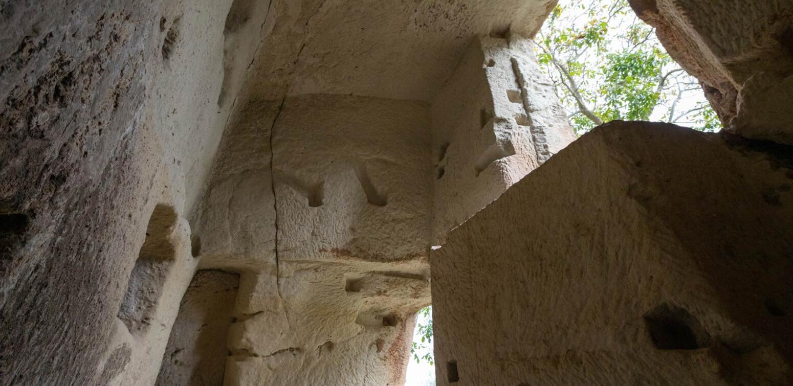 villaggioilgabbiano de hinterlandtour-3 013