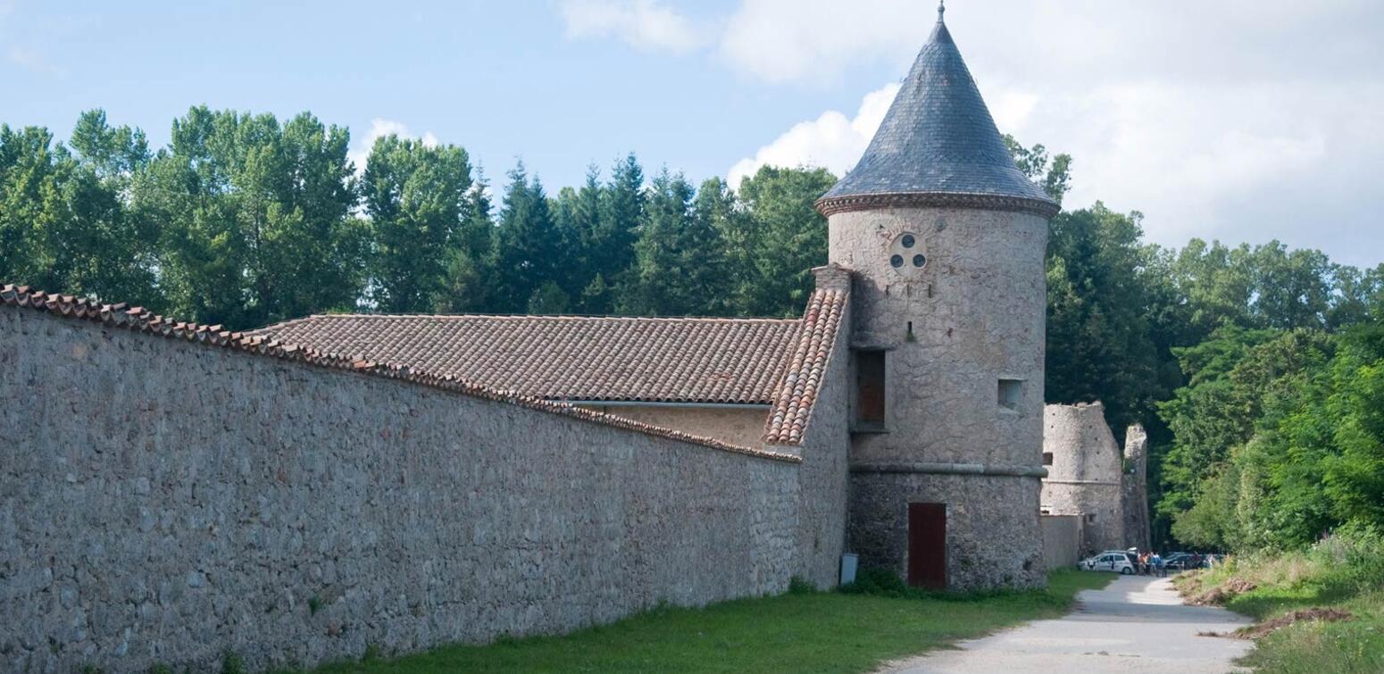villaggioilgabbiano de hinterlandtour-3 014