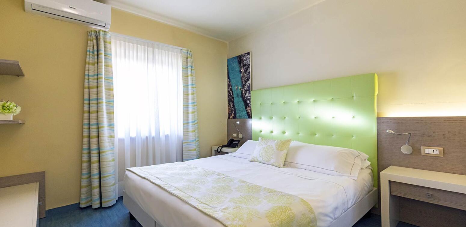 villaggioilgabbiano de junior-suite 011