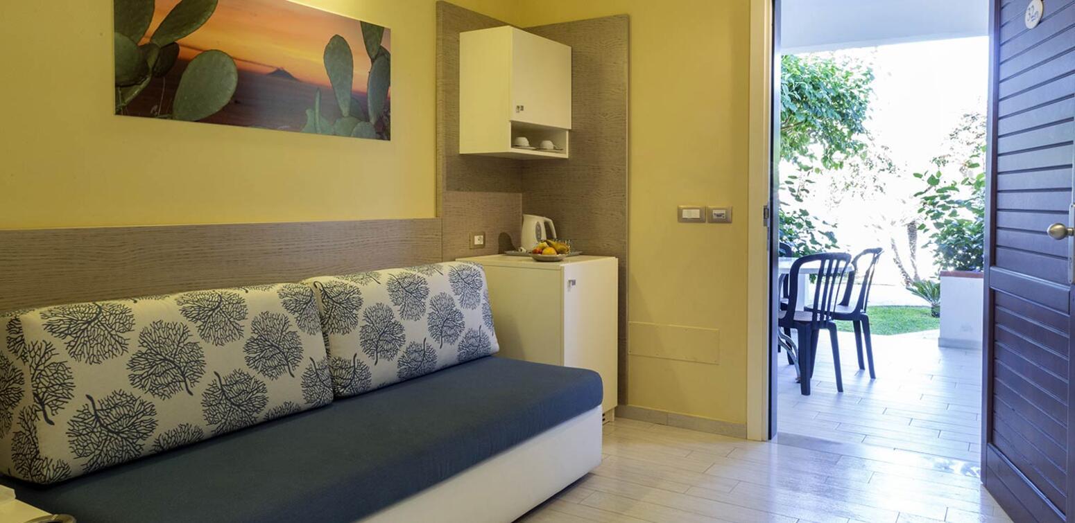 villaggioilgabbiano de junior-suite 015