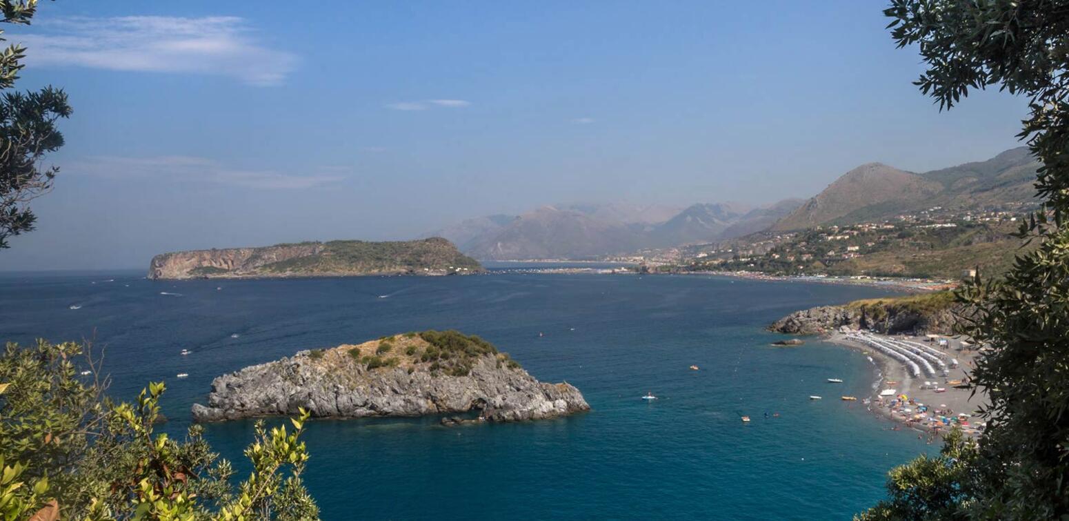 villaggioilgabbiano it itinerario-del-mare_i1 014