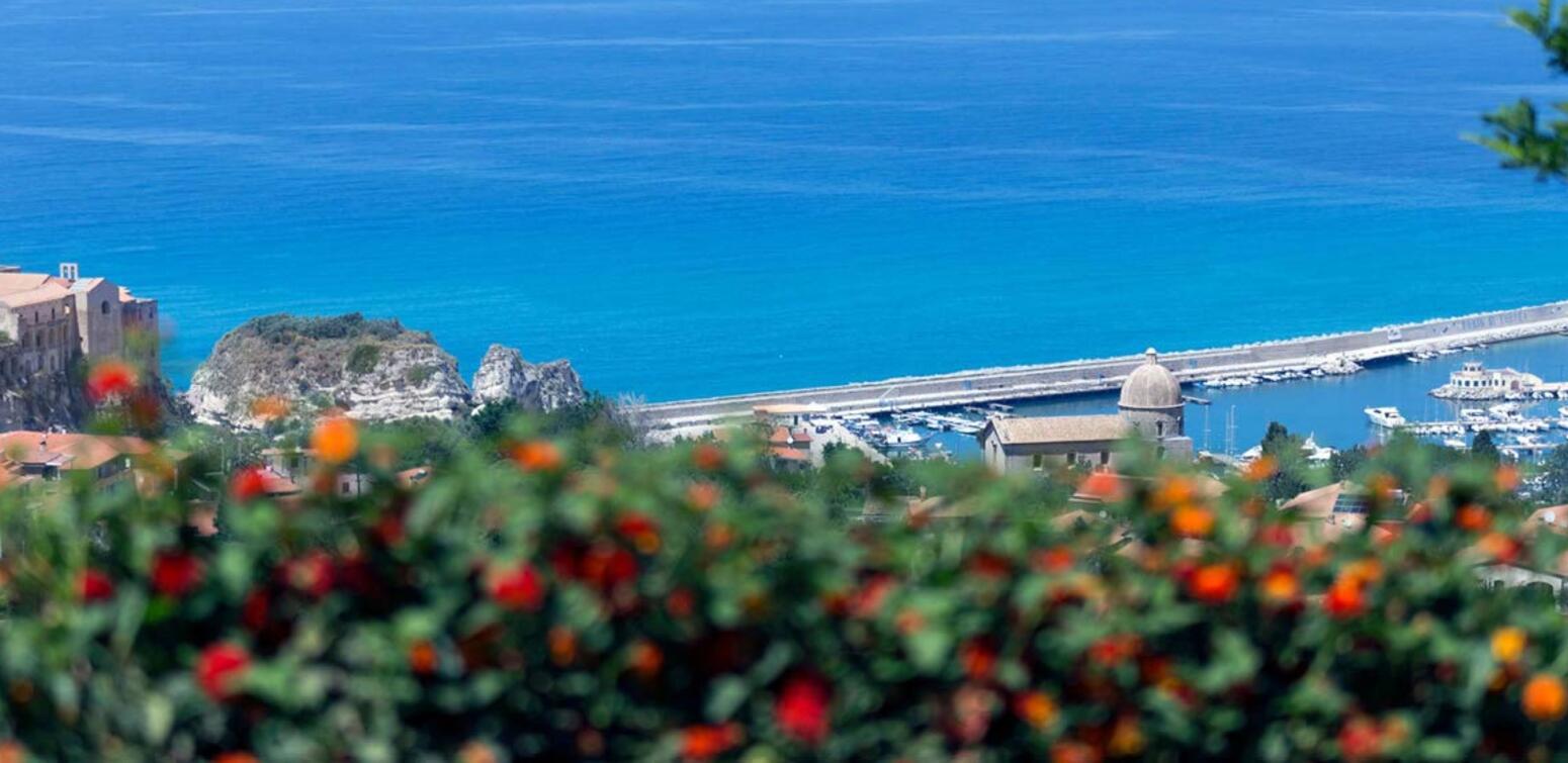 villaggioilgabbiano it itinerario-del-mare_i1 016