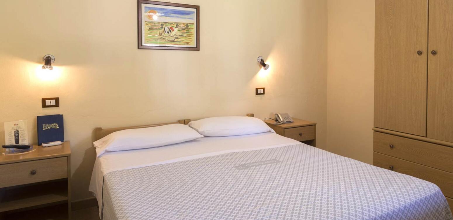 villaggioilgabbiano en one-room-apartment 012