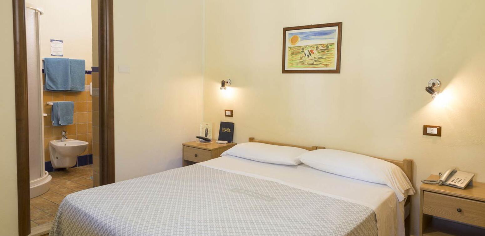 villaggioilgabbiano en one-room-apartment 013