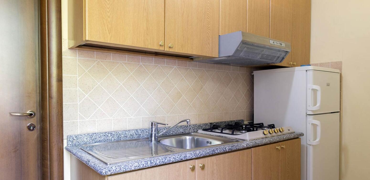 villaggioilgabbiano de studio-apartment 013