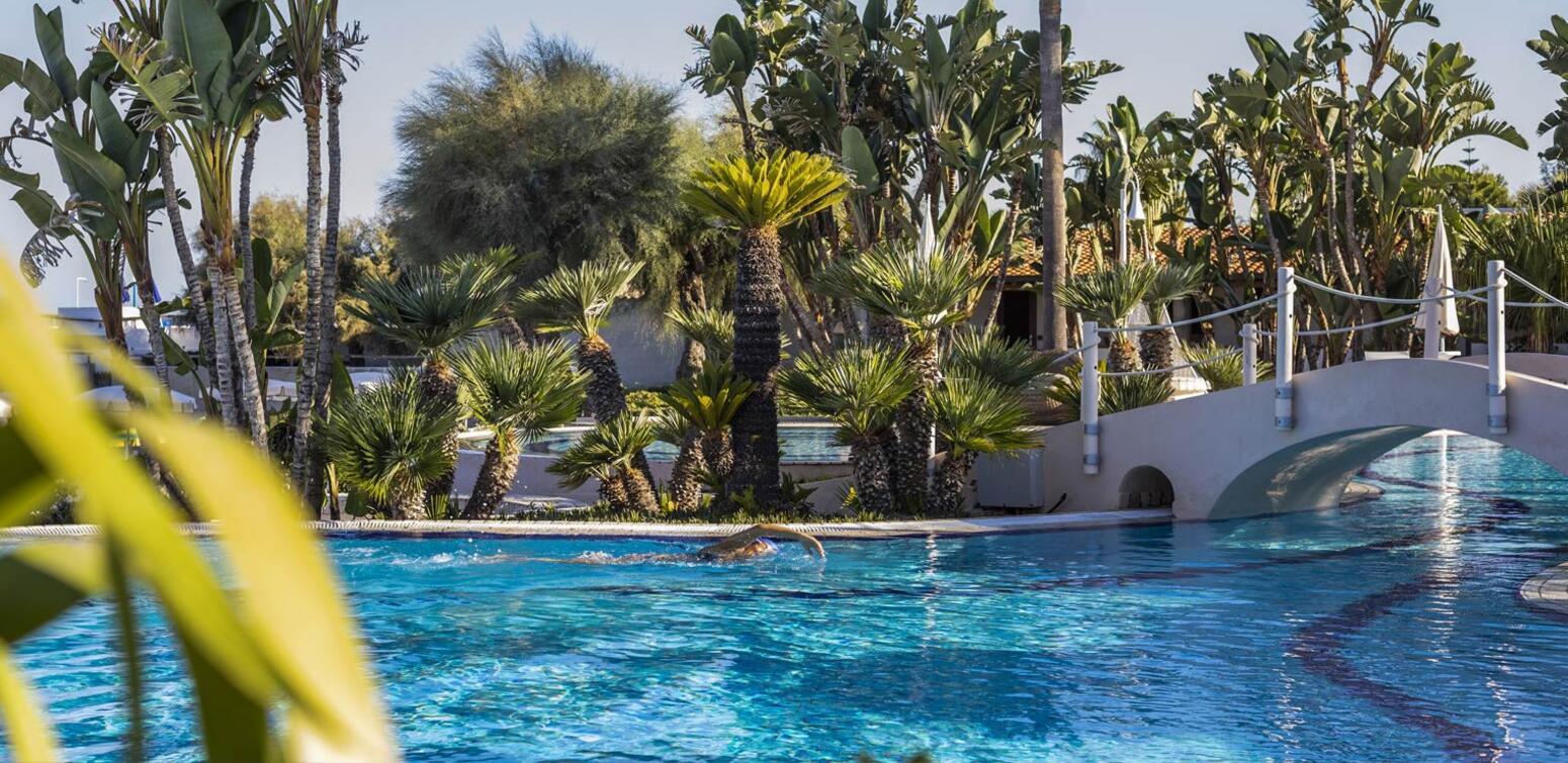 villaggioilgabbiano en resort-with-pool-capo-vaticano 011